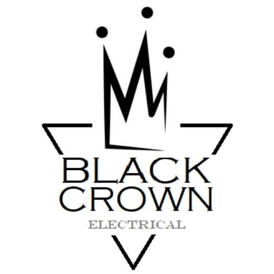 Black Crown Electrical